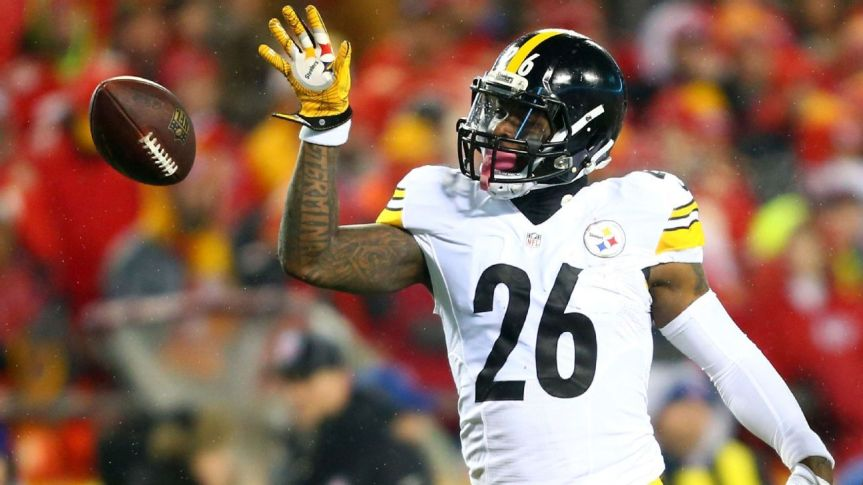 Is All the Chatter Around the Steelers Foreshadowing a Disappointment vs.Jacksonville?